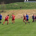 SV Offenhausen - SG, AK6-SP21, 2017-04-02