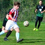 SCR - TSV Neunkirchen, KL2-SP-22, 2017-04-08