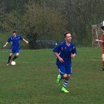 SV Offenhausen - U19, 2017-04-22