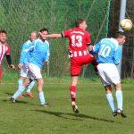 SCR - FC Reichenschwand, KL2-SP25, 2017-04-23