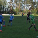 U15 C1 - FC Röthenbach, 2017-05-12
